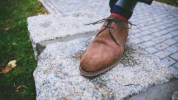 чорап-обувка