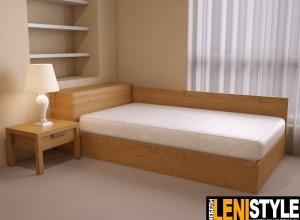 мебели-легла