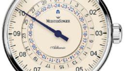 ръчен часовник