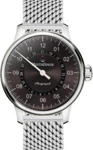 уникални часовници