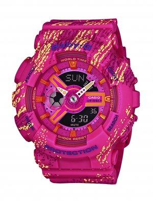 Baby-G дамски часовник
