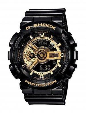 G-Shock мъжки часовник