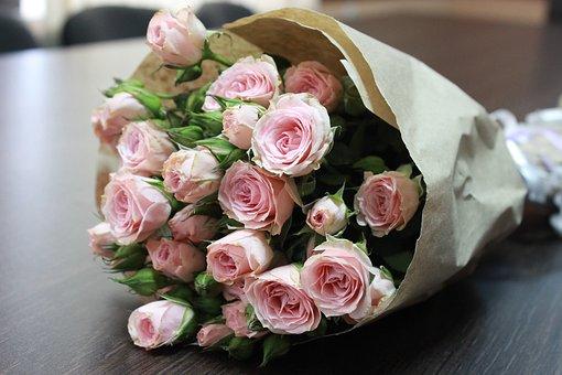 доставка на цветя София