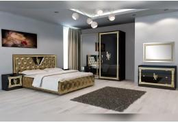 спалня Арена