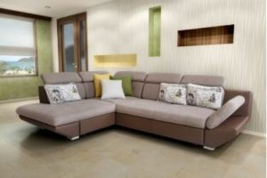 мека мебел Мебелино