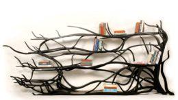 арт мебели