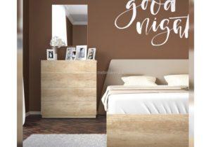 легло и скрин