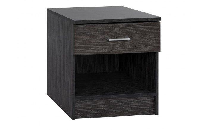 практичен шкаф
