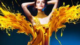 мода-мигли-софия